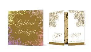 einladungen zur goldenen hochzeit einladung zur goldenen hochzeit selbst gestalten cloudhash info