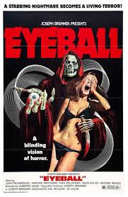 what u0027s the deal with eyeballs the use of eyes in movies