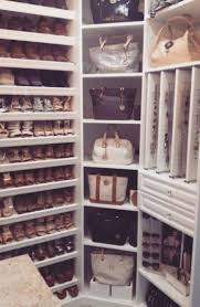 best 25 diy purse closet organizer ideas on pinterest