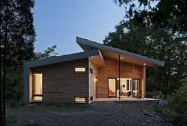 american home design in los angeles rosenheim mansion floor plan beautiful american home design los