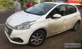 peugeot price australia peugeot 208 india launch date price in india specifications spy