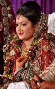rituals in a hindu wedding myshaadi in