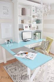 Desk Decorating Ideas 40 Of The Most Inspiring Home Office Spaces Office Spaces