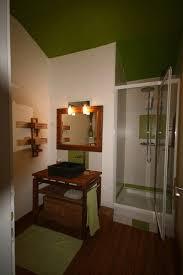 chambre d hotes riom chambres d hotes riom les terrasses de massillon chambres d hôtes
