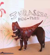 Jurassic Park Costume Halloween 125 Pets Images Animal Costumes Pet Costumes