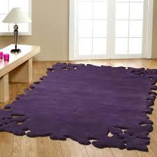Purple And Turquoise Area Rug Discount Area Rug U2014 Room Area Rugs Contemporary Inexpensive Area