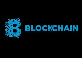 bitcoin info blockchain info surpasses 100m successful bitcoin transactions the