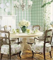 french interior design myhousespot com