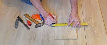 hardwood floor installation restoration floorworks denver