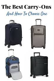 Amazon Travel Items Best 10 Best Carry On Luggage Ideas On Pinterest Carry On