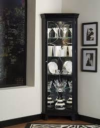 Cherry Wood Curio Cabinet Curio Cabinet Curio Cabineter Golden Oak Cherry Wood Small