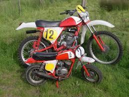 si e moto enfant avis aux connaisseurs de moto enfant vintage le guide vert