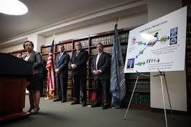 jm lexus guest bill of rights injured get cash 310 424 5176 lawsuit cash advance staten
