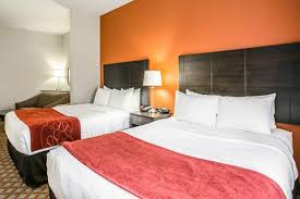 Comfort Suites Lexington Sc Comfort Suites Hotels In Columbia Sc By Choice Hotels