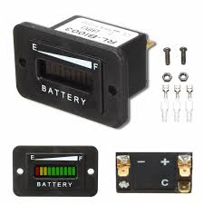 compare prices on club car battery meter online shopping buy low