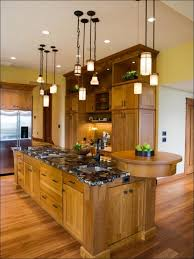 Mini Pendant Lighting For Kitchen Island by Kitchen Hanging Kitchen Lights Large Pendant Lighting Foyer