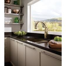 Kitchen Sinks Kitchen Faucet Connection by Location Hole Kitchen Faucet Kitchen Faucets Product Kitchen