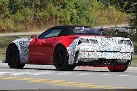 oldest corvette bam bleeding edge up to the minute scoop on 2019 corvette zr1
