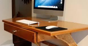 awe inspiring images stylish writing desk cute off white writing