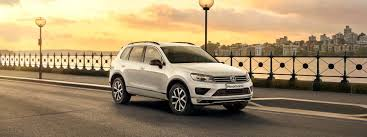 new volkswagen sports car new volkswagen touareg for sale mt gravatt volkswagen