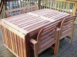 ikea garden table 2kvh3 acadianaug org garden furniture