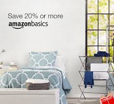 The Fashion Beat Cool Stuff For Your Dorm Room Apartment by Off To College
