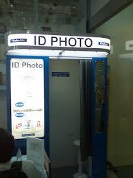 photo booth cost sandeep s saving cost on passport photo