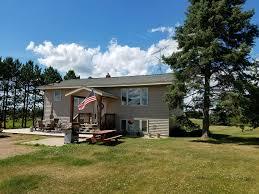 hobby farm land u0026 cabins