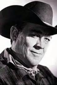jcalberta my favorite westerns page 61