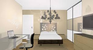 quelle couleur chambre bébé couleur chambre parental couleur chambre bebe a coucher feng shui
