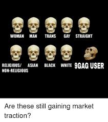 Asian Gay Meme - 25 best memes about asian black asian black memes