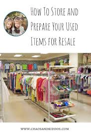 Baby Consignment Stores Los Angeles Best 25 Clothing Consignment Shops Ideas On Pinterest Online
