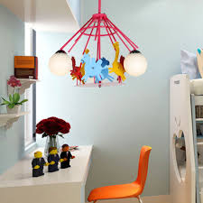 Truck Lighting Ideas by Kids Ceiling Fans Truck Led Tail Lights South Africa Cheap Ways To