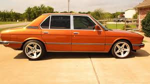 bmw 530i classics for sale classics on autotrader