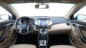 hyundai accent 2011 recalls 2011 hyundai elantra gls review roadshow