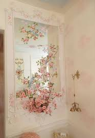 Bedroom Wall Murals by Bedroom Bedroom Wall Murals Concrete Pillows Lamp Shades