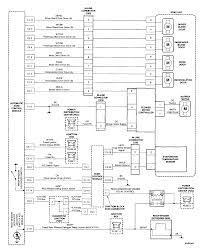 2006 chevy silverado blower motor resistor wiring diagram assembly