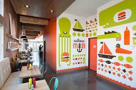 http fameretail com fast food interior design chips fast food