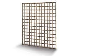 Diamond Trellis Panels Garden Trellis Fencing Trellis Panels In Deluxe And Standard