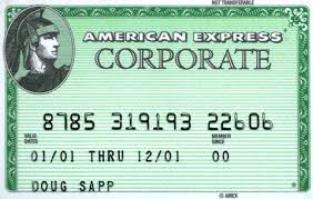 awesome american express business credit cards card design