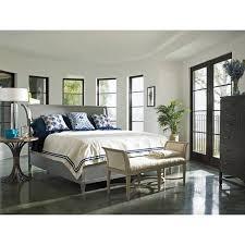 Beach Bedroom Furniture Sets by 20 Best Coastal Living Resort Images On Pinterest Coastal