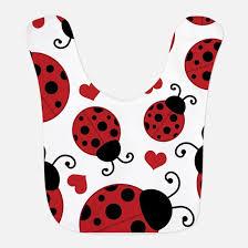 Ladybug Kitchen Decor Ladybug Baby Clothes Cafepress