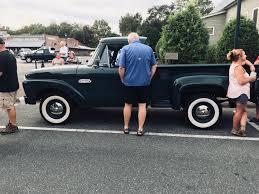 Old Ford Truck Lyrics - blogging u2013 praying for eyebrowz