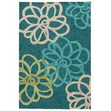 Outdoor Area Rugs Canada New Floral Outdoor Area Rugs Floral Indoor Indoor Outdoor Rugs