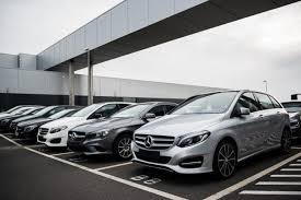 cars india hike in gst cess on luxury cars will dent in india say