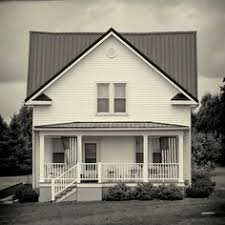 spotted on craigslist a free farmhouse in iowa circa old houses