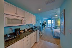 517 Best Kitchen Kitchen Kitchen by Ruskin Hotel Florida Gallery Harborside Suites
