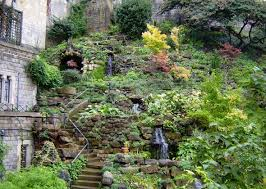 36 best rock walls images on pinterest rock wall garden and