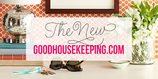 goodhousekeeping com about us