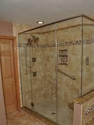 Glass Shower Doors Milwaukee by Bathroom Remodeling Kenosha Racine Caledonia Milwaukee Wi
